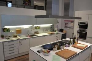 """Kulinarische Kochevents – Speisen mit dem """"personal touch"""""""