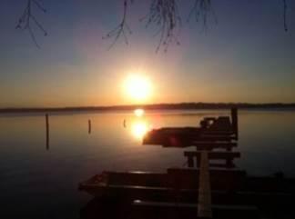 Sommerfeste am und auf dem Starnberger See